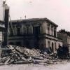 1943-la-casa-dopo-un-bombardamento.jpg