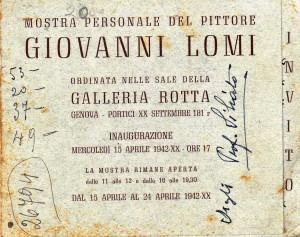 catalogo-mostra-genova-19421