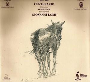 copertina-centenario